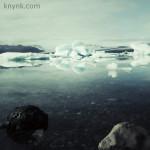 2015_knynk_ijsland_05