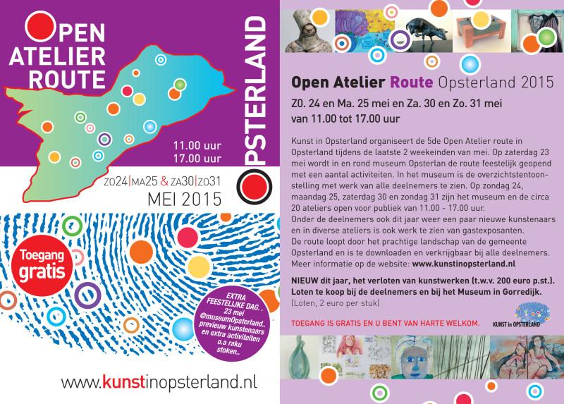 digitale flyer 2015